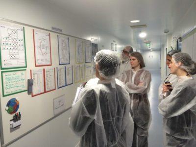 Démarche-lean-laboratoire-400x300