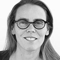 Christele Remy Progress Partners