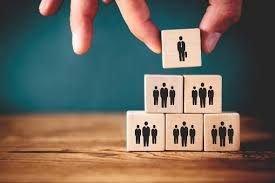 Excellence Relationnelle et Managériale (1)